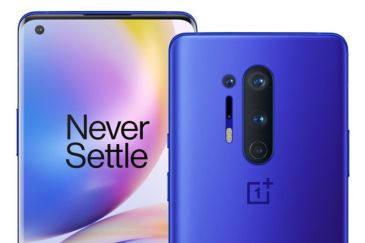 OnePlus 8 series will not cost up to $1000