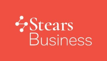 Stears secures extra $600,000 funding from undisclosed Nigerian investors