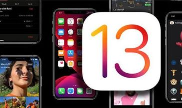 Apple Moves to Fix iOS bug that allows Remote Hack of iOS 13 Devices