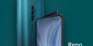 Oppo phones start getting the ColorOS 7 to take them to Android 10