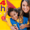 Mastercard Offers Free Online STEM Lessons to Children, Teachers and Parents