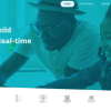 Gradely gets $25,000 seed funding from Microtraction