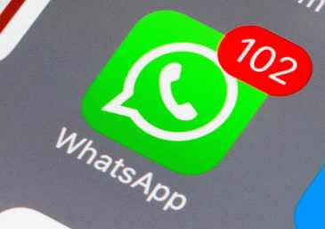 WhatsApp to rollout multi-device functionality soon