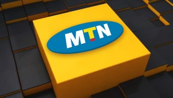 MTN donates 5,000 smartphones to COVID-19 Health workers.