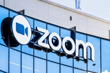 Zoom acquires keybase to improve security on the communication platform.