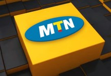 MTN plans to launch its 5G network at the end of June.