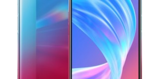 OPPO A72 5G specifications, pricing details, and launch date revealed.