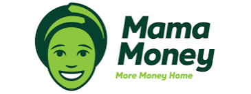 Mama Money partners with Western Union to widen its reach.