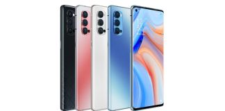 FCC certifications of the OPPO Reno4 5G and OPPO Reno4 Pro 5G suggest imminent launch.
