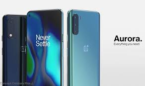 OnePlus Billie and OnePlus Clover mid-range smartphones appears on Geekbench.