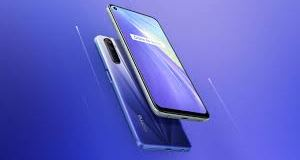 Mystery Realme device with model number RMX2151 receives FCC approval.