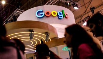 Google Partners with Nigeria's Ministry of Youth and Sports to Help its Economy Recover Faster
