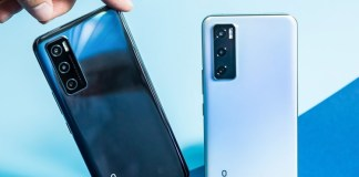 Vivo V20 SE Debuts in Malaysia; To Retail for RM 1,199 (~$288)