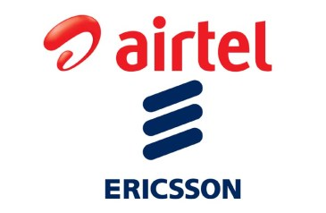 Airtel Africa Partners with Ericsson Technology to Expand its 4G Network Coverage in Kenya