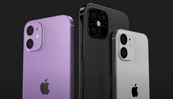 Pricing Details of the All-New iPhone 12 Series for the India Market Confirmed