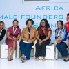 TLcom Invites Female Tech Founders Across Africa to Its Second Africa Tech Female Founders Summit