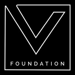 Ventures Platform Foundation in Partnership with the United Nations Announces Applications for Startup North-East Programme