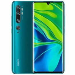 Alleged Specifications of the Redmi Note 10 4G Appears Ahead of Launch