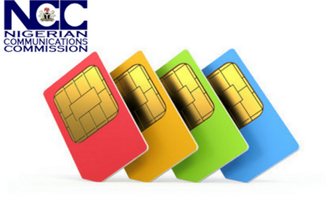 Nigerian Communications Commission Approves the Testing of e-SIM Technology in Nigeria