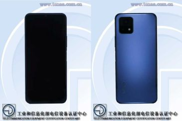 Full Specifications of a Mystery iQOO Phone Revealed through its TEENA Listing