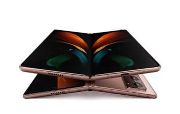 Samsung Confirm the Launch of the Galaxy Z Fold 3; To Arrive in June 2021