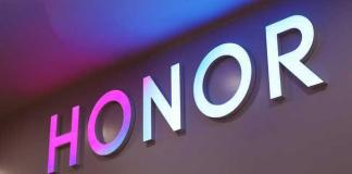 Honor Getting Closer to Securing a Deal with Chipset Maker, Qualcomm