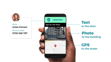OkHi Expands Its Smart Addressing Services to Nigeria After Receiving Funding from Interswitch
