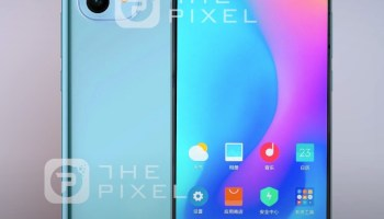 Speculations claim that the Xiaomi Mi 11 Lite would Arrive at the Global Launch of the Mi 11