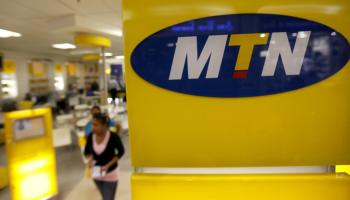 MTN Launches Its Supersonic AirFibre Offering in South Africa