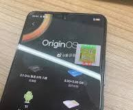 Key Details of a Mysterious Vivo/iQOO Smartphone Leaked by Chinese Tipster