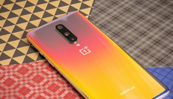 OnePlus CEO assures OnePlus 8 wont be phased out yet