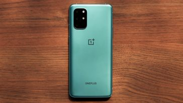 OnePlus introduces giveaway contest, discounts leading up to flagship launch