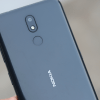 Nokia 3.2 is being treated to the Android 11 cookie right now