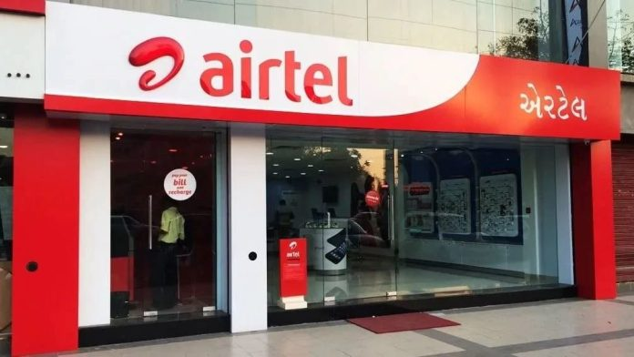 Airtel denies claims that it plans to exit Kenya