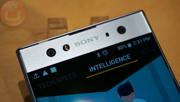 Sony could be warming up to launch a new Ultra unit