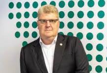 Veeam appoints new country manager for its African arm