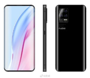 Nubia reveals the launch date of the Nubia Z30 – confirms presence of top-notch cameras