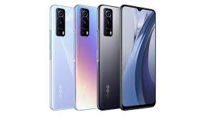 Finally, iQOO uncovers the much-anticipated iQOO Z3 5G smartphone in India
