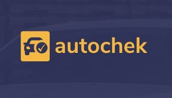 Autochek announces new partnership that allows you pay for cars instalmentally