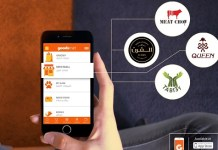 GoodsMart raises $3.6 million in new funding round to extend services to East Cairo