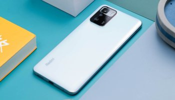 Realme launches affordable Poco X3 GT for global markets