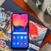Samsung starts pushing out Android 11 to Galaxy A10 users
