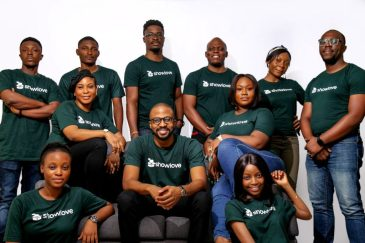 Showlove, Nigerian gifting social platform, launches with $300,000 funding