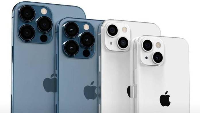 Apple confirms screen refresh rate issue on iPhone 13 models, to fix soon
