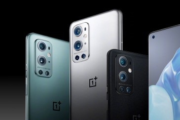 OnePlus CEO confirms we might not get a OnePlus 9 T-series