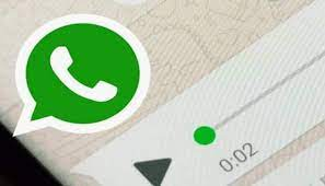 WhatsApp working on beta feature that allows user convert voice to text