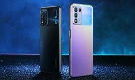 Renders and Variants of the OPPO K9s Appears on Retailer Site