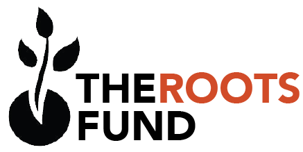 The Roots Fund