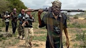 How Boko Haram is funded