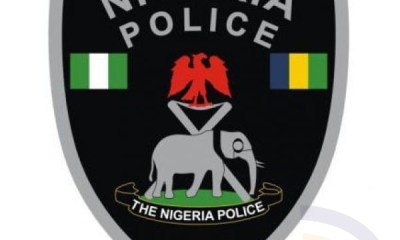 Police rescue kidnapped Anambra LG chairman